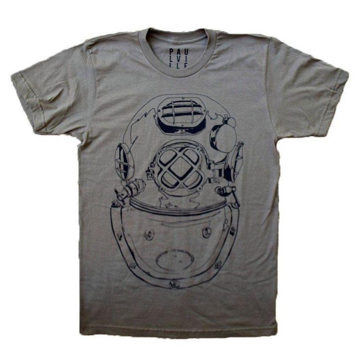 US Navy Diving Helmet https://www.fanprint.com/stores/sons-of-anarchy?ref=5750 https://www.fanprint.com/stores/sons-of-anarchy?ref=5750 https://www.fanprint.com/stores/teeshirtstudio-fam?ref=5750