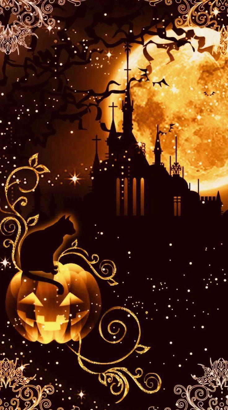 Imagen Sobre Fotos De Halloween De Mirta Lopetegui En Imagines