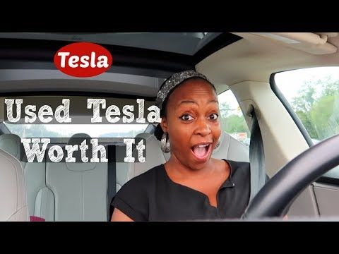owning a used tesla model s for 2 years glen allen richmond va supercharger review youtube tesla model s tesla model supercharger pinterest