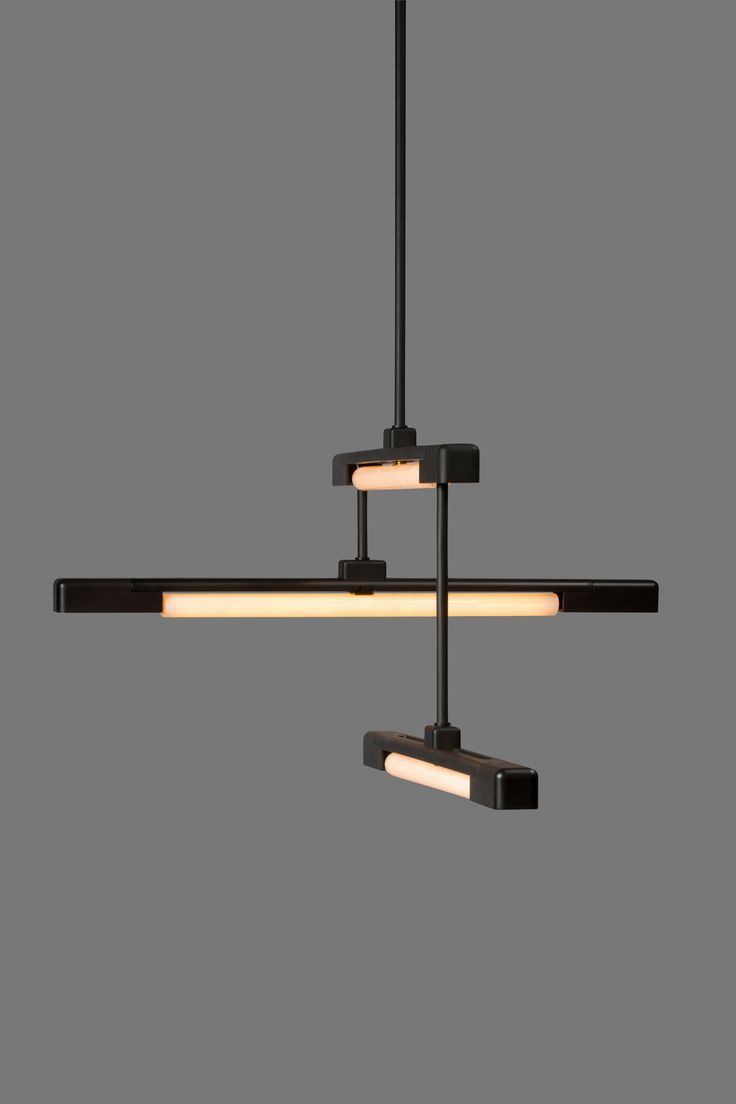 Lighting by design canton ohio - Mary Wallis Is Melbourne Born New York Based Lighting Designer Who S Making Waves With Her Lighting Collection Produced By Her Boss Lindsey Adelman