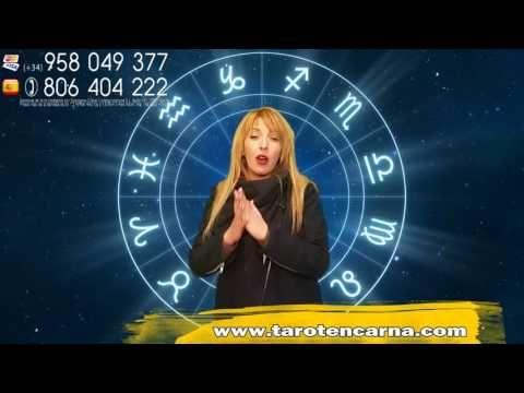 horoscopo escorpio noviembre 2016 - tarot escorpio noviembre - videncia ...