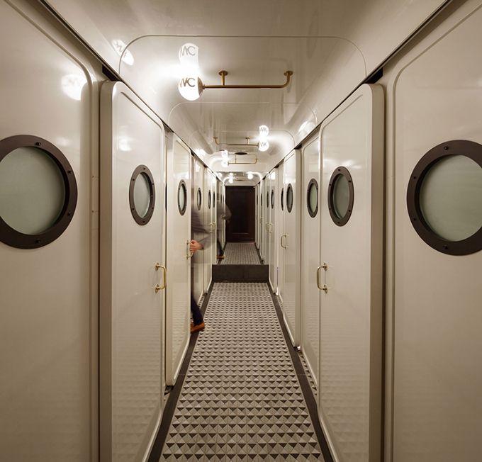 Cool Hunter Bathrooms 63 best public bathrooms images on pinterest | public bathrooms