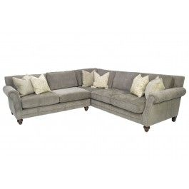 Raquel Sectional   Mor Furniture