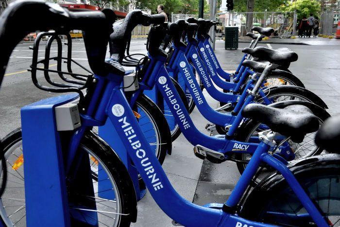 """""""bike share"""" technology - Google Search"""