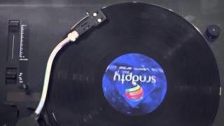 srndpty - YouTube