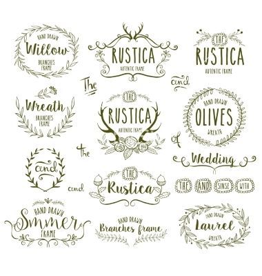 53 best olive images on Pinterest - packaging engineer sample resume