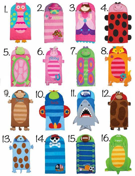 Pin By Kids Email 174 On Giveaways Toddler Nap Mat Nap Mat