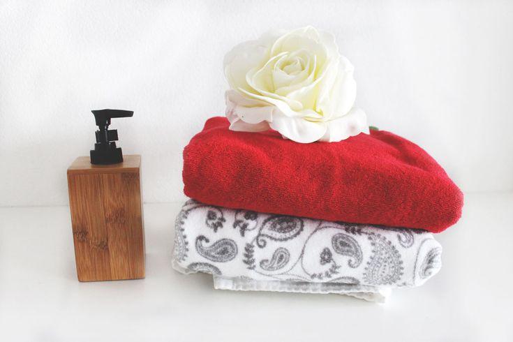DIY: Zelf Luxe vloeibare zeep maken - Without ElephantsWithout Elephants