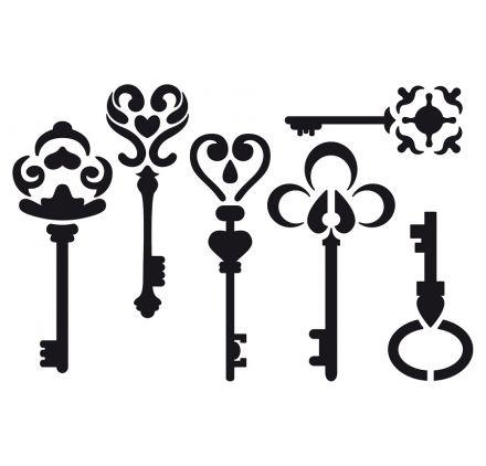 17 meilleures id es propos de tatouage avec des dessins for Pochoir geometrique