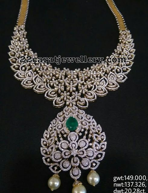 Heavy Diamond Sets by SBJ Abids