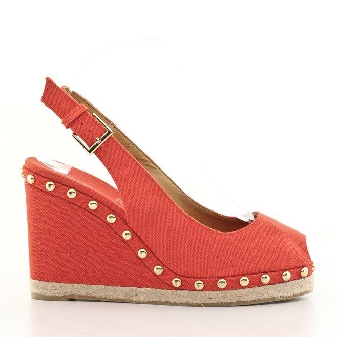 Γυναικεία Παπούτσια Castaner for Feng Shoe-'Υφασμα Λινό - DRESS.GR http://www.dress.gr/product/gynekia-papoutsia-castaner-for-feng-shoe-yfasma-lino/