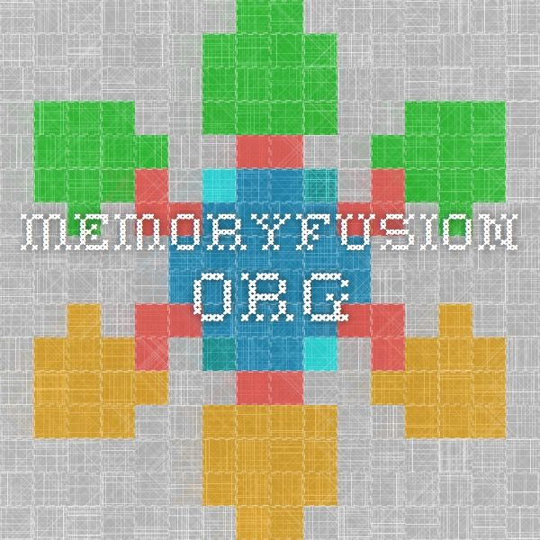 memoryfusion.org: a website for writing family history stories as a group/family. It only works out of Facebook, so you can publish them to Facebook.