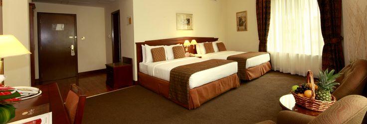 Book 3 star dubai hotels online with best hotel deals from for Best hotel deals in dubai