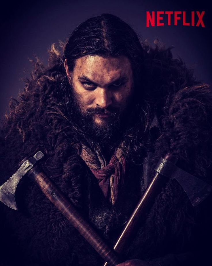 Jason Momoa To Star In Canadian Tv Drama About Fur Trade: The 25+ Best Frontier Netflix Ideas On Pinterest