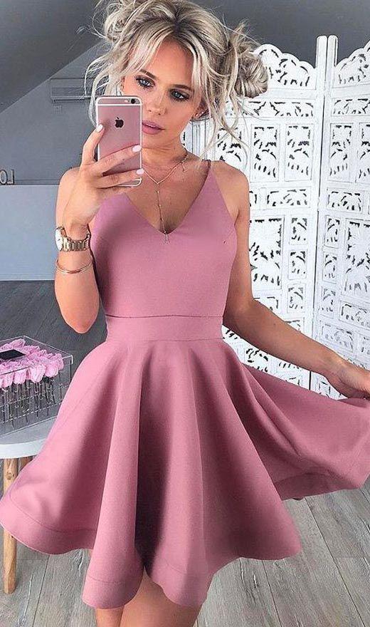 homecoming dresses,short homecoming dress,2017 homecoming dress,dresses