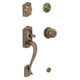 Unique Lowes Front Entry Door Locks