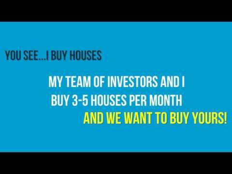 Sell My House Fast, www.SellHouseinaWeek.com/sell-my-house-fast/  Get an offer up to 100% of the AS-IS value.  Jay BUYS Houses, FAST. No Fees, No Hassles.  Call/Txt: 816.919.2033