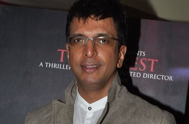 Our political system needs a change: Javed Jaffrey Javed Jaffrey who is being fielded from Lucknow as the Aam Aadmi Party's candidate for the Lok Sabha candidate fields Subhash K Jha's questions on his new avatar as a politician.  Click to read full interview: http://skjbollywoodnews.com/2014/04/political-system-needs-change-javed-jaffrey/419795.html
