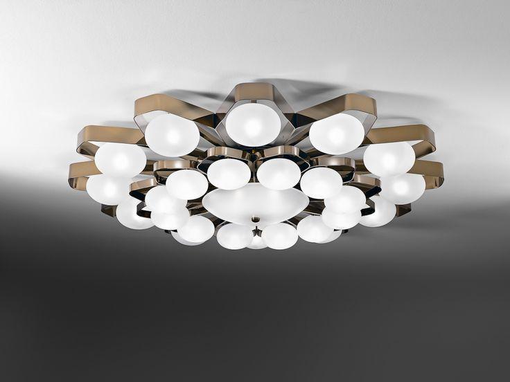les 11 meilleures images du tableau plafonniers perzel sur. Black Bedroom Furniture Sets. Home Design Ideas