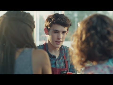 Coca-Cola - Share a Coke This Summer (Extended Version) - YouTube