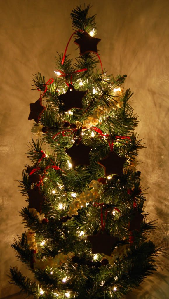 1000 Images About Yule Trees And Other Stuff For The