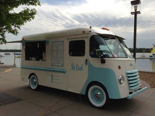 Kurb Side Ice Co. Categories: Food Trucks, Shaved Ice [Edit] Minneapolis, MN 55408 Neighborhood: Uptown