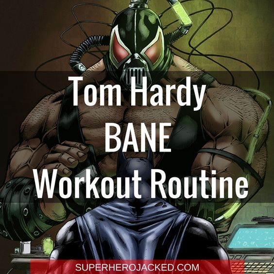 25+ best ideas about Mma workout routine on Pinterest ...