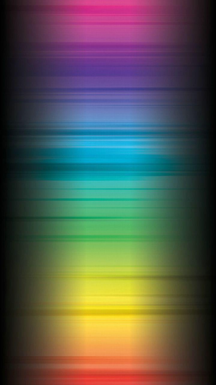 Best 25+ Galaxy phone wallpaper ideas on Pinterest ...