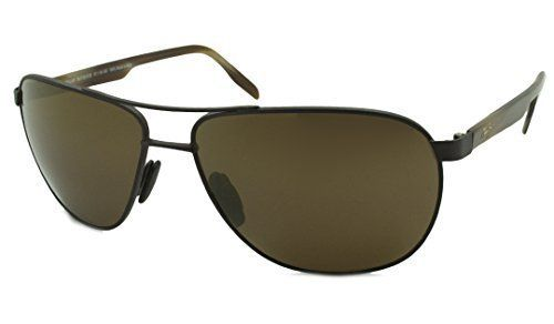 Maui-Jim-Castles-Polarized-Sunglasses