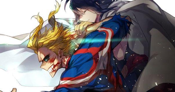 All Might Boku No Hero Academia S Photos Con Imagenes Heroe