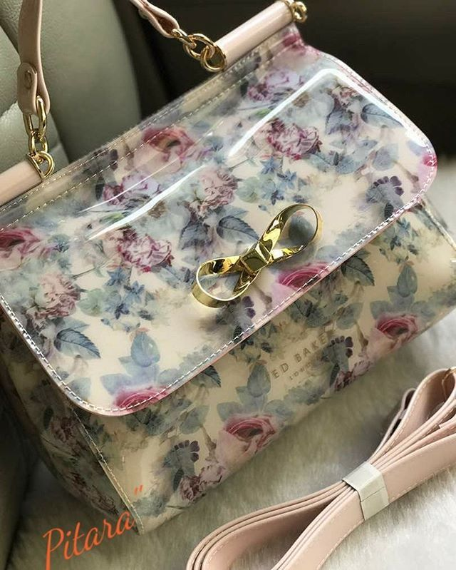 'TED BAKER 👜MIRROR COPY 💖 10A........size 8-11 Price: 2350रू  #handbags #bag #bags #fashion #fashionista #modern #modish #travel #party #evening #sale #india #buynow #vibrant #happiness #wedding #smart #prettygirls #forsale #nofilter #pitarajustforyou #instaindia #indianwedding' by @pitarajustforyou.  #bridesmaid #невеста #parties #catering #venues #entertainment #eventstyling #bridalmakeup #couture #bridalhair #bridalstyle #weddinghair #プレ花嫁 #bridalgown #brides #engagement #theknot #ido…
