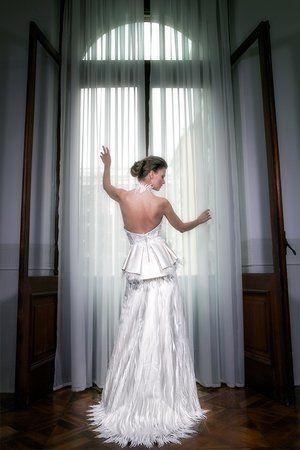 Alkmini-Bridal-collection-2