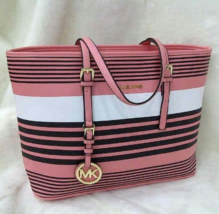 Michael Kors Handbags Thousands of Deals, Thousands in Savings at Find #Michael #Kors #Handbags totes, satchels, and more