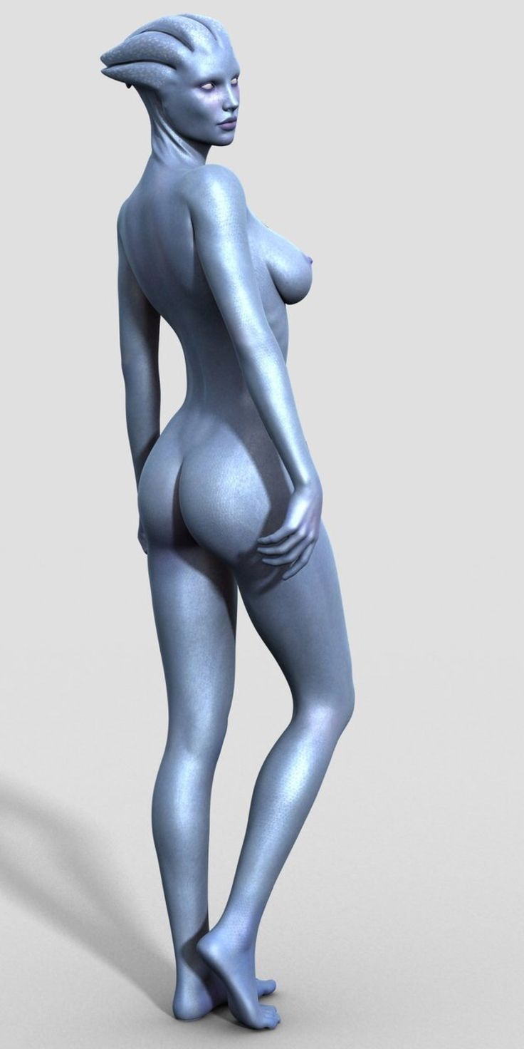 anastasia blue ass rapidshare