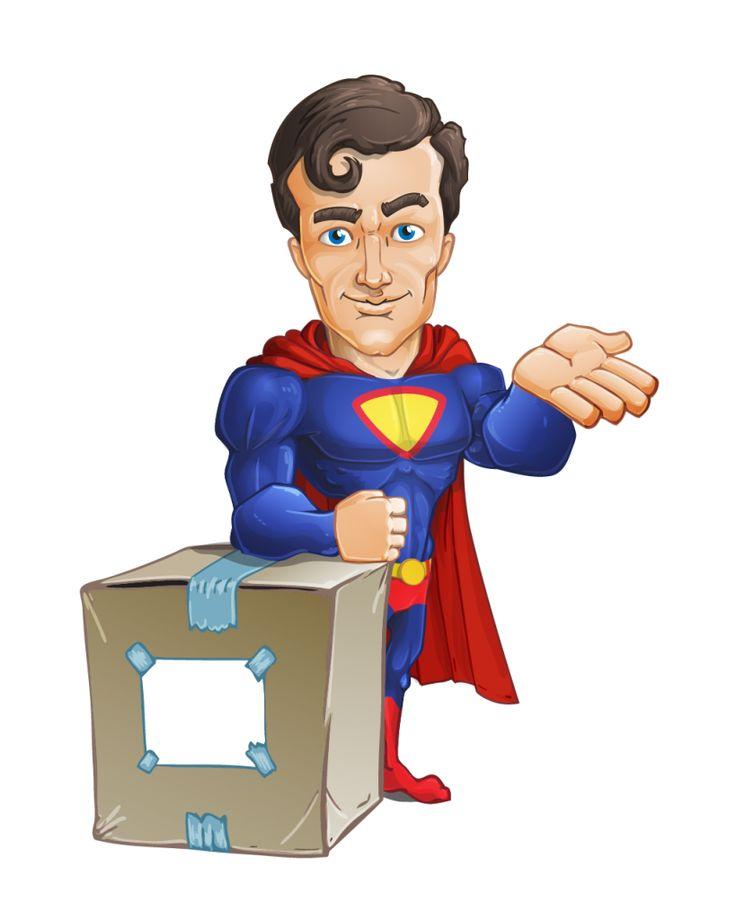 Superman-43.png