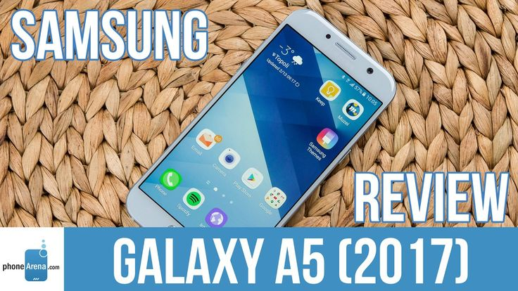 Samsung Galaxy A5 (2017) Review - WATCH VIDEO HERE -> http://pricephilippines.info/samsung-galaxy-a5-2017-review/   	 CLICK HERE FOR SAMSUNG PHONE PRICE LIST   The Samsung Galaxy A5 (2017) is the right phone for most people: it's not too cheap or too expensive; its 5.2-inch screen is neither too big nor too small; it's the golden medium … Samsung Galaxy A5 2017 Review...  Price Philippines