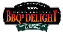 Ratings, reviews, and recommendations on what to look for and what to buy when shopping for pellet barbecue smokers and grills.