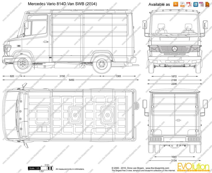 Mercedes vario 814 wiring diagram basic guide wiring diagram 7 best campers images on pinterest adventure campers camper and rh pinterest com mercedes vario 814d wiring diagram mercedes benz radio wiring diagram for asfbconference2016 Image collections