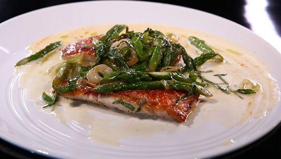 Les 736 meilleures images propos de recettes de cuisine - France 3 fr midi en france recettes de cuisine ...