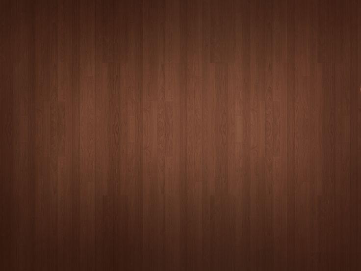 Texture Wallpaper Hd By_ Zuket Creation