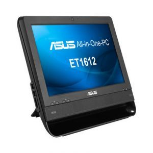 ASUS Bundel Notebook dan PC Desktop dengan Software Pendidikan