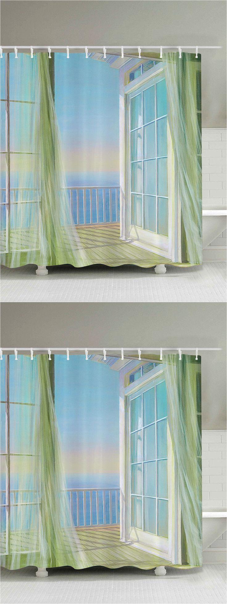 10 id es propos de rideaux de fen tre de salle de bains for Rideaux fenetre salle de bain