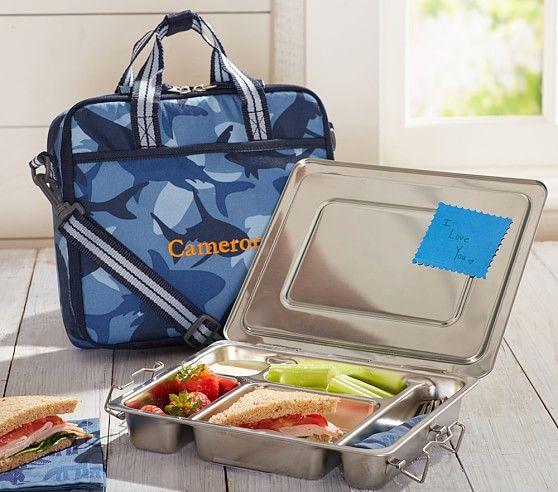 63 best lunch bag images on pinterest. Black Bedroom Furniture Sets. Home Design Ideas