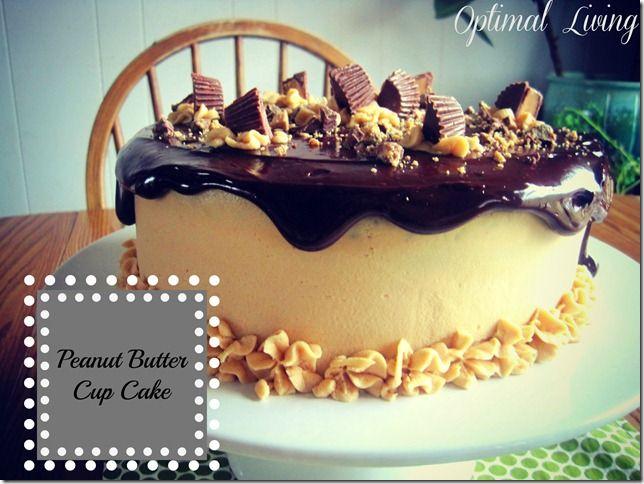 Best 25 Best Cake Ever Ideas On Pinterest Life Skor