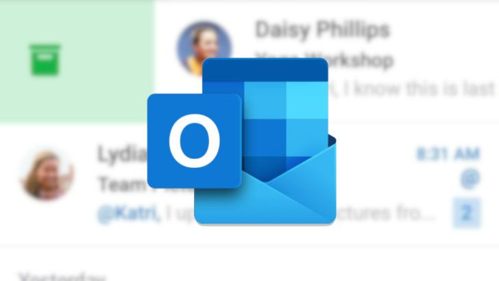 ba79b2b427586c3c4b055e43f342fbc5 - How To Get My Microsoft Outlook Email On My Iphone