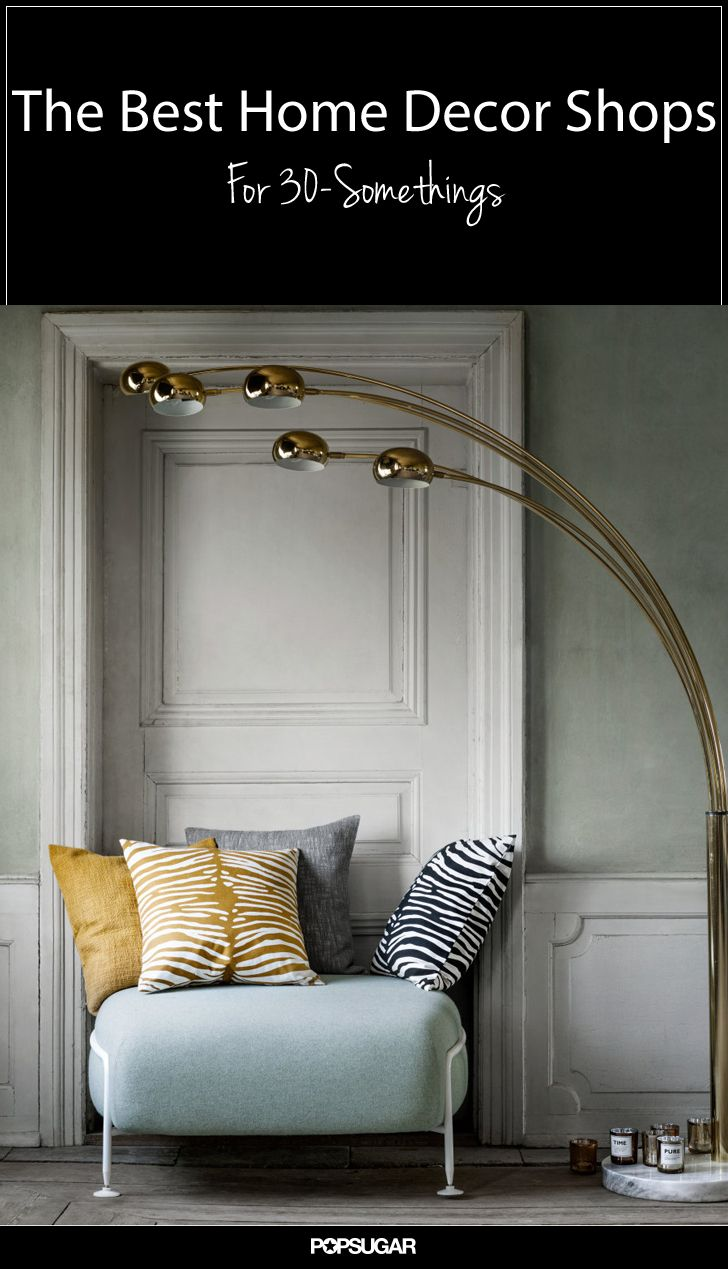 Best 25 home decor shops ideas on pinterest house decor shop palette shelf and living room - Online home decor stores ...