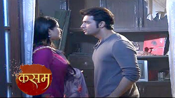 Kasam – 26th July 2016 – Full Episode HD, Colors Tv Serial Videos Kasam 26 july 2016 today episode, Watch and download Colors TV Show Kasam कसम – 26th July 2016 Videos, Kasam 26th July 2016 Full Launch uncut Episode On Location Episode by Colors TV.