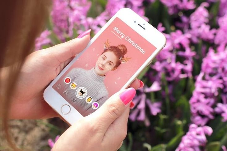 The selfie apps are an excellent choice to enhance your images. This best selfie editing apps can change hair and eye color, change the skin tone etc, to make the best out of your selfies.
