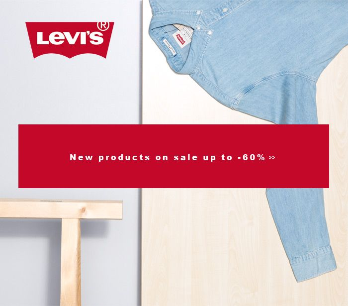 Sale up to -60%