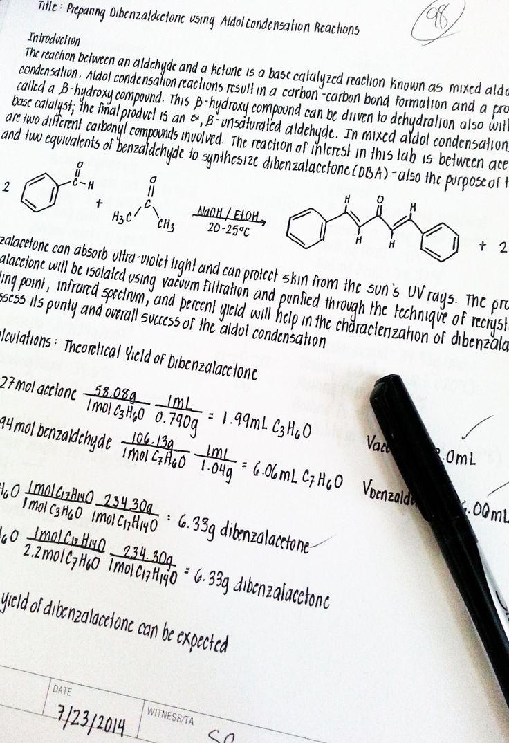 worksheet Amazing Handwriting Worksheets 98 best handwriting images on pinterest samples 25 amazing examples of perfect handwriting